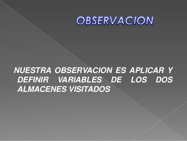 Exposicion (1) Slide 3