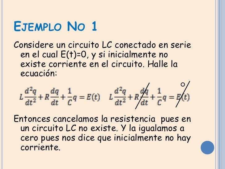 Circuito Lc : Exposicion alejandra rodriguez