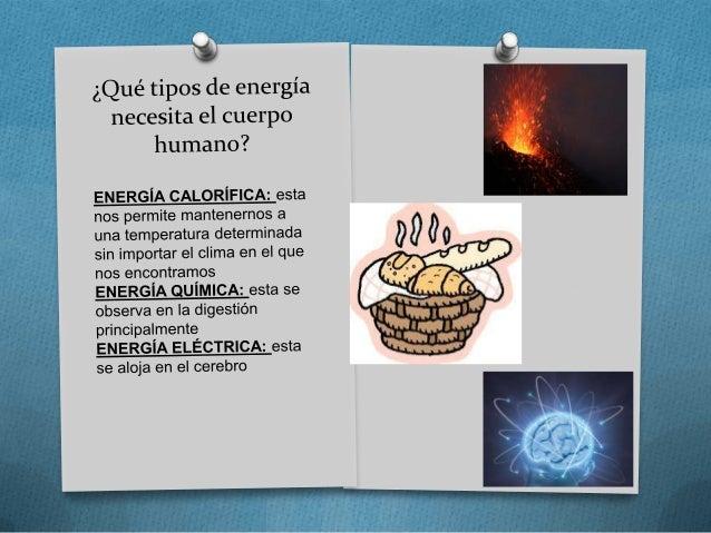 De donde obtiene energ a el cuerpo humano for De donde se obtiene el marmol