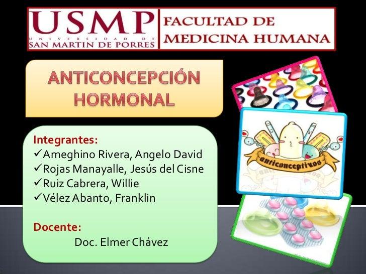 Integrantes:Ameghino Rivera, Angelo DavidRojas Manayalle, Jesús del CisneRuiz Cabrera, WillieVélez Abanto, FranklinDoc...