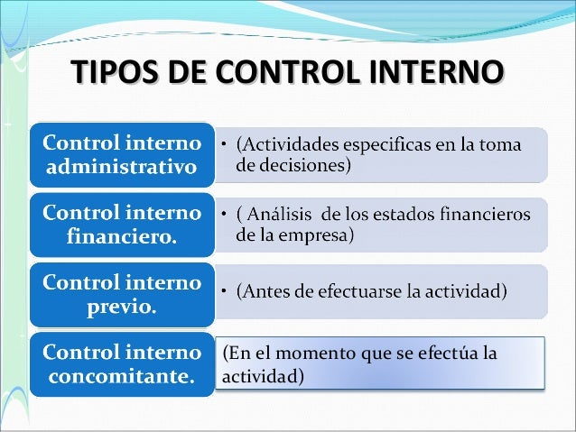 A importancia auditoria interna nas instituições financeiras 2