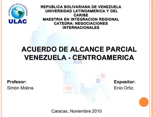 REPUBLICA BOLIVARIANA DE VENEZUELAREPUBLICA BOLIVARIANA DE VENEZUELA UNIVERSIDAD LATINOAMERICA Y DELUNIVERSIDAD LATINOAMER...