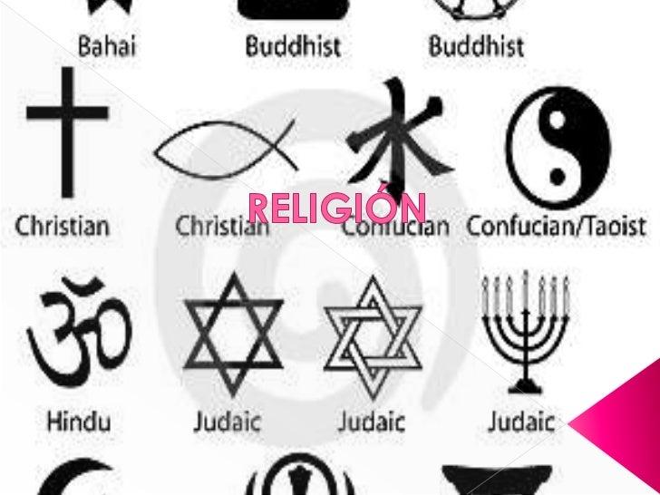 La religión es un sistema de la actividad humanacompuesto por creencias y prácticas acerca de loconsiderado como divino o ...