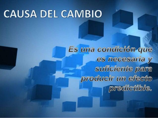 Revolución social ¿Qué es una revolución social?  Una revolución social es un movimiento político que se origina con la p...