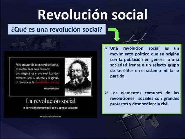 Revolución industrial Tiene un carácter esencialmente económico, la transformación respecto de la época precedente (la pre...
