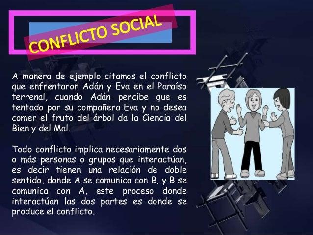 EConflictos funcionales y disfuncionales: Conflictos funcionales: Son aquellos conflictos que se presentan y son de intens...