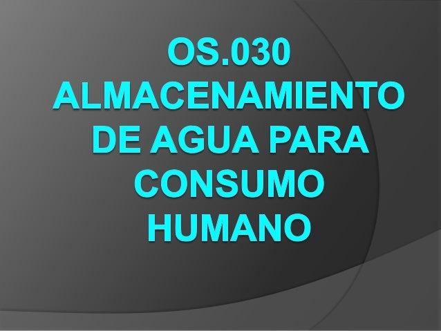 1. ALCANCE   señala los requisitos mínimos que debe cumplir el sistema de almacenamiento y conservación de la calidad del...
