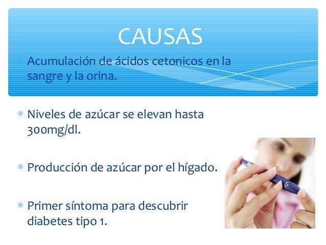 Sintomas De Azucar Baja Related Keywords - Sintomas De