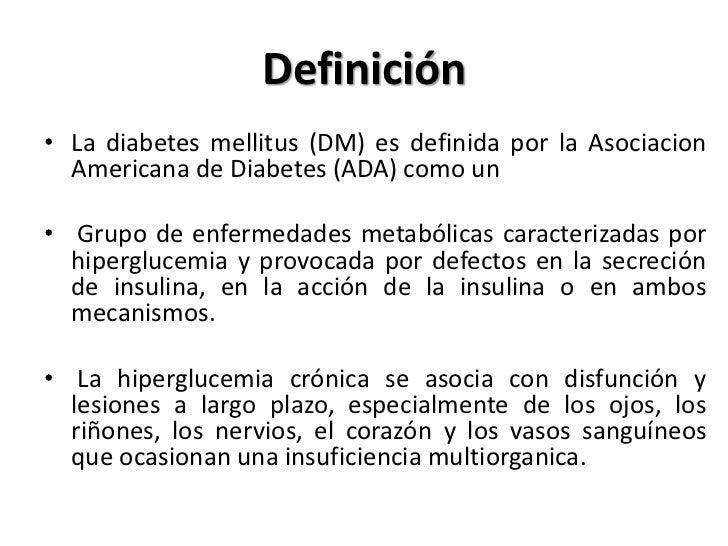 DEFINICION DE DIABETES MELLITUS TIPO 2 PDF DOWNLOAD