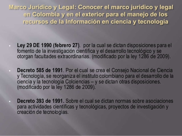 DECRETO 585 DE 1991 EBOOK DOWNLOAD