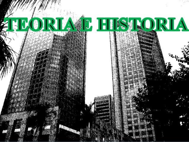 Forma arquitectónica MORENO JOSE VARGAS SANJINÉS PAOLA CANO ROCHA BRENDA ZARCO GALLARDO V. ALEJANDRA ZURITA GONZALES ESTEF...