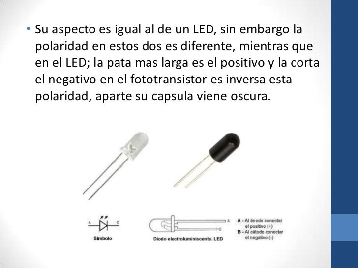 Trans 05 furthermore El Transistor UJT Programable in addition Eb06 as well Controlar Motores Y Dispositivos De Alta Potencia Tip120 further Is This Use Of Optocoupler Wrong. on transistor base