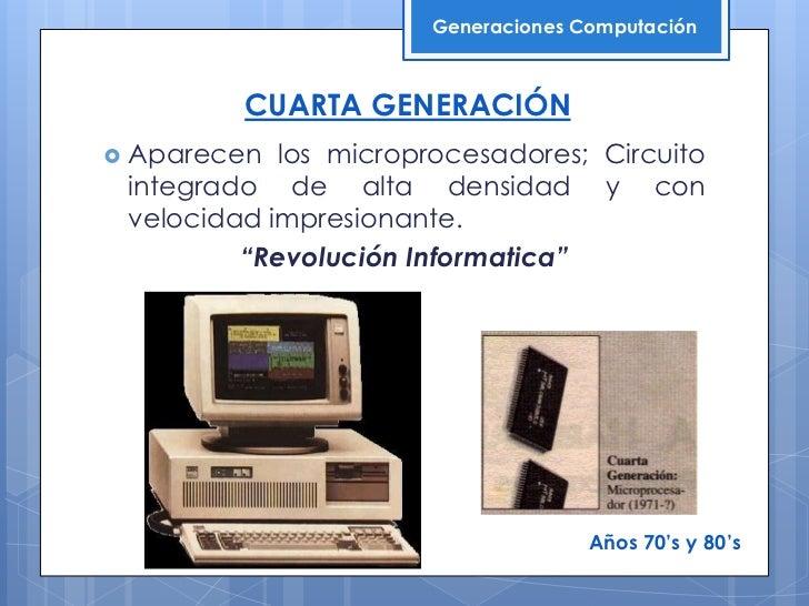 Exposicion historia de la computacion for Computadora wikipedia