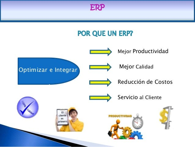 mrp mrp ii erp What is the difference between the mrp & mrp ii systems by paul cole-ingait - updated september 26, 2017 materials requirements planning and manufacturing resource planning are interchangeable computer-driven systems for organizing and tracking production processes.
