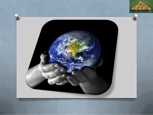 Causas que están destruyendo nuestro planeta Carlos Albeiro Salazar Casallas William Leandro López Pérez Andrés Felipe Cas...