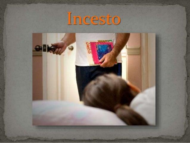 videos de incesto feliz pt