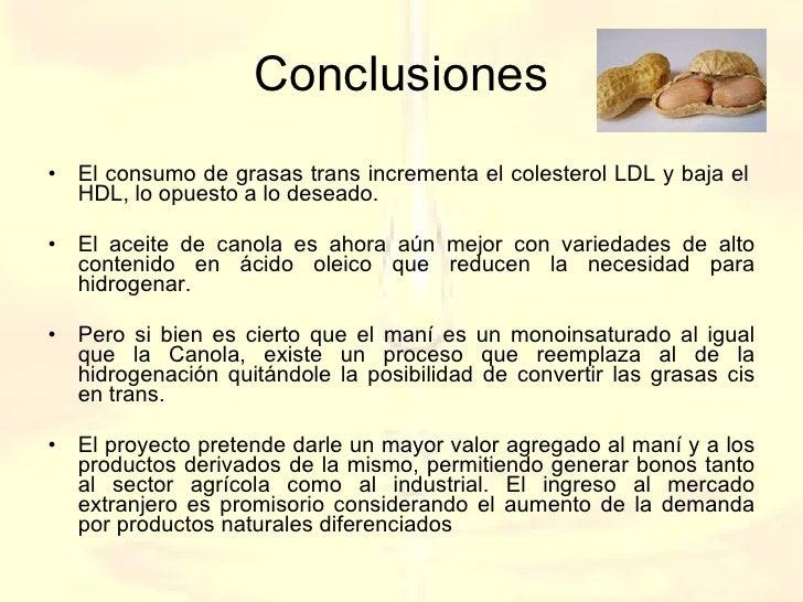 Ahora con cacahuate - 3 part 6