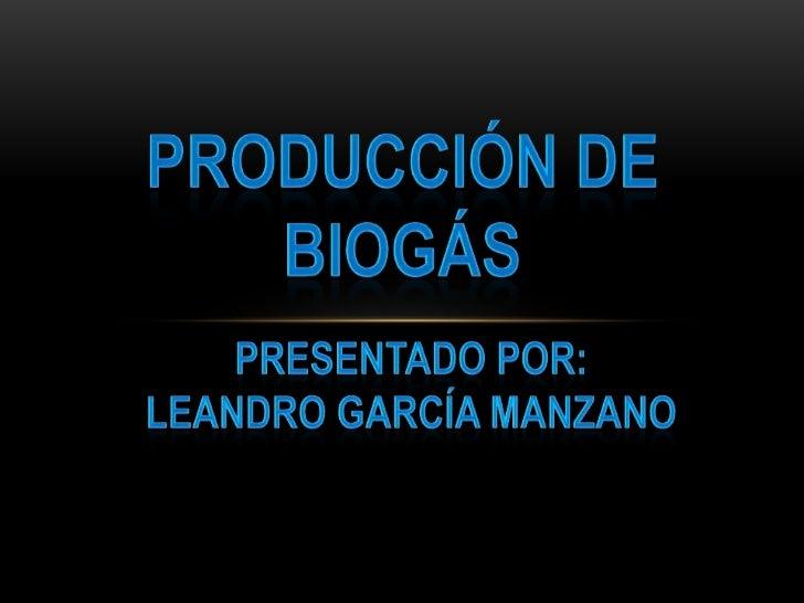 FORMULACION DE PROBLEMA  Equivalencias energéticas del biogás  1000 litros(1 m3) de biogás equivale a:  madera            ...