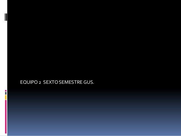 Exposicion prof. allende 16.02.2013 Slide 2