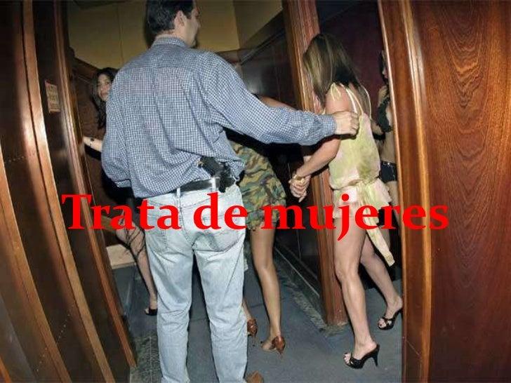 sinonimos de ilegal prostitutas caminas
