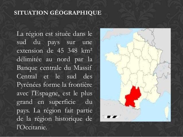 Exposicion region frances ii Slide 2