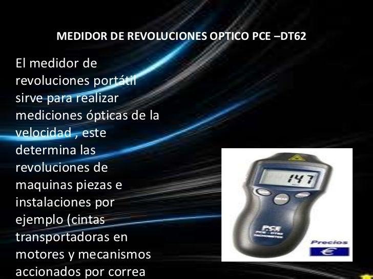 Exposicion tecnologia hoy Slide 3