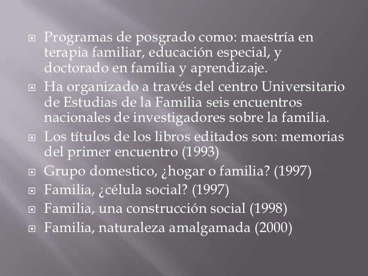Universidad del Mayab<br />