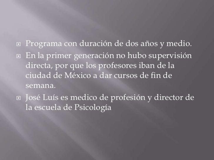 Centro de terapia<br />Familiar y de Pareja S.C (CEPAF)<br />Fundado por Felipe Gutierrez en la capital del estado de pueb...