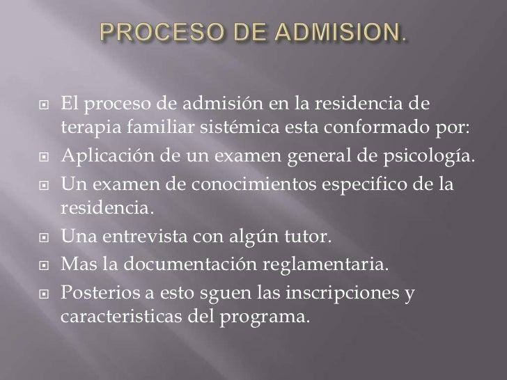 conclusiones.<br />Al hacer este recuento del desarrollo de la terapia familiar en México, se puede observar que las mujer...