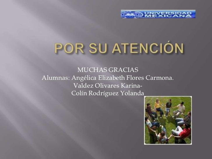 TERAPIA FAMILIAR EN MEXICO