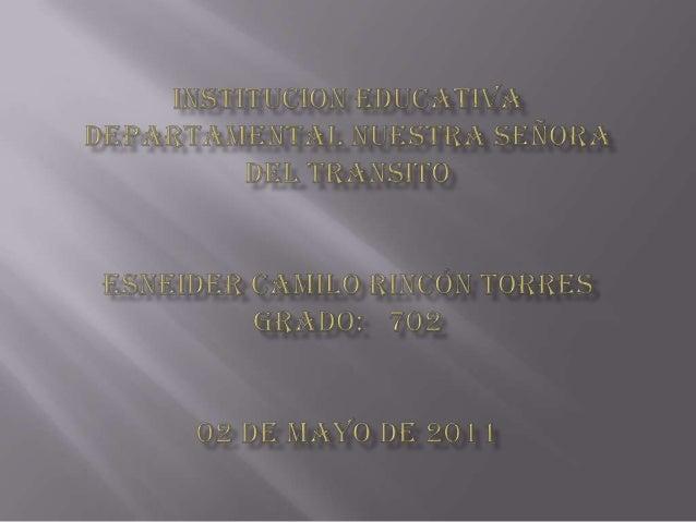 TABLA DE CONTENIDOS:  CONSIGNACION PARTES DEL CHEQUE  TIPOS DE CONSIGNACION  CONSIGNACION Y CHEQUES
