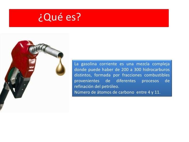 Los precios de la gasolina la esfera de Moscú