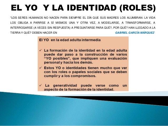 LA PERSONALIDAD ESTA INTEGRADA POR TRES INSTANCIAS PSIQUICAS CONFLICTIVAS ENTRE SI QUE DETERMINAN LA VIDA DEL INDIVIDUO: E...