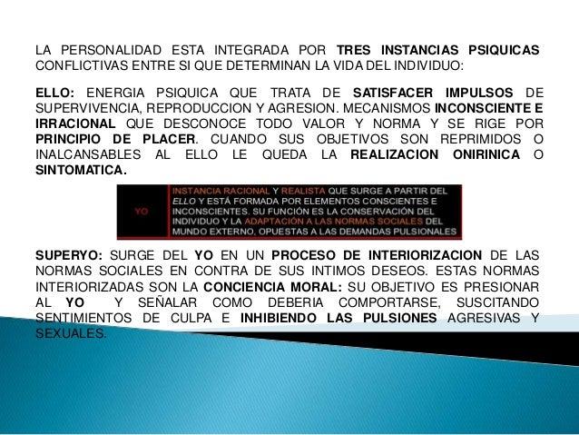 LA IDENTIDAD (ROLES) ESTÁ DEFINIDA COMO:  CONJUNTO DE RASGOS PROPIOS DE UN INDIVIDUO O DE UNA COLECTIVIDAD QUE LOS CARACT...