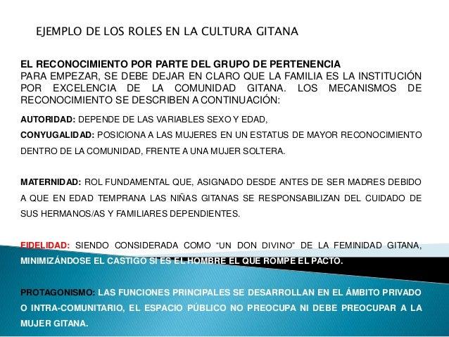 ACTUALMENTE, SE VIVEN MOMENTOS DE PROFUNDAS TRANSFORMACIONES 1. LOS OFICIOS A LOS QUE LA COMUNIDAD GITANA SE HA DEDICADO T...