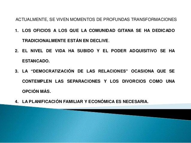 LOS CICLOS VITALES ERIKSON HA DENOMINADO A LAS CRISIS PROPIAS DE CADA ETAPA DE DESARROLLO COMO CRISIS NORMATIVAS. LAS CUAL...