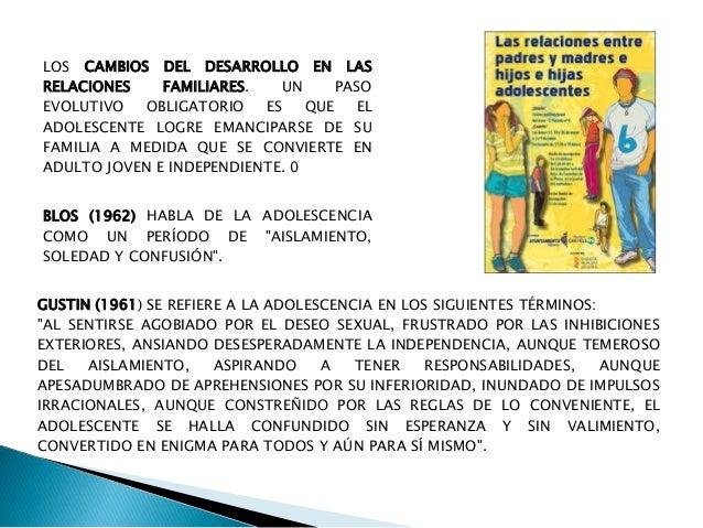 LOS FACTORES QUE SE CONSIDERAN REELEVANTES EN ESTA ETAPA, INDEPENDENCIA ECONÓMICA UNA DE LAS TAREAS DE DESARROLLO EN LA AD...