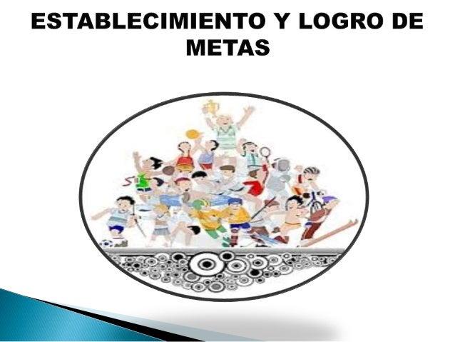 MOTIVACIÓN DE LOS ESTUDIANTES Y AUTOEFICACIA  LOS EDUCADORES ENFATIZAN EL VALOR DE LA MOTIVACIÓN INTRÍNSECA, QUE ES EL DE...