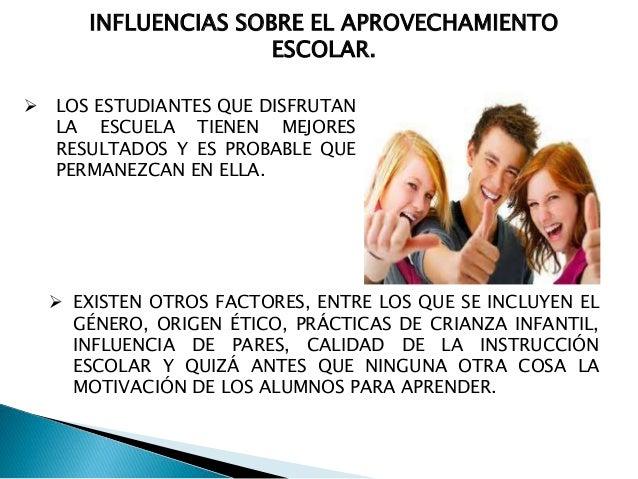 IMPORTANCIA DEL (NSE) NIVEL SOCIOECONOMICO Y DE CARACTERÍSTICAS FAMILIARES RELACIONADAS. EN TODOS LOS PAÍSES, LOS ALUMNOS ...