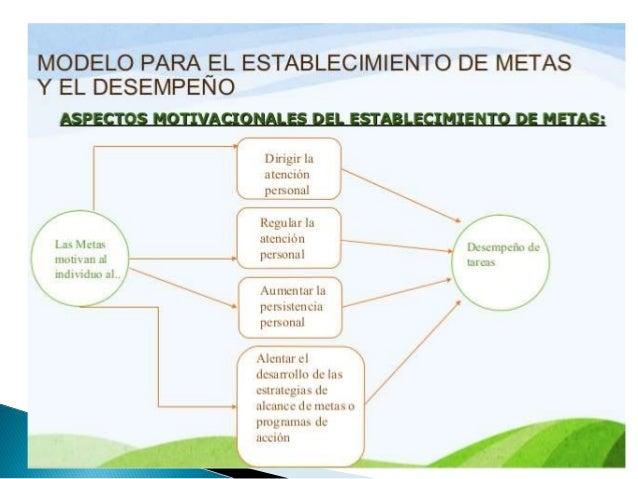 3 MOTIVOS IMPORTANTES : AFILIACIÓN, LOGRO Y PODER SOCIAL.