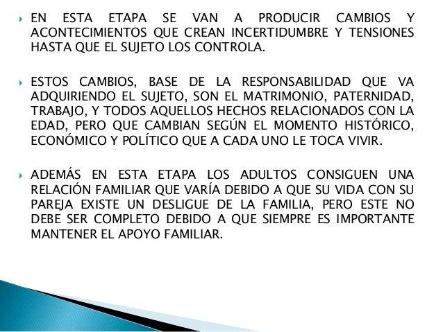  EN LA ADULTEZ JOVEN LA FUERZA, LA ENERGÍA Y LA RESISTENCIA SE HALLAN EN SU MEJOR MOMENTO.  EL MÁXIMO DESARROLLO MUSCULA...