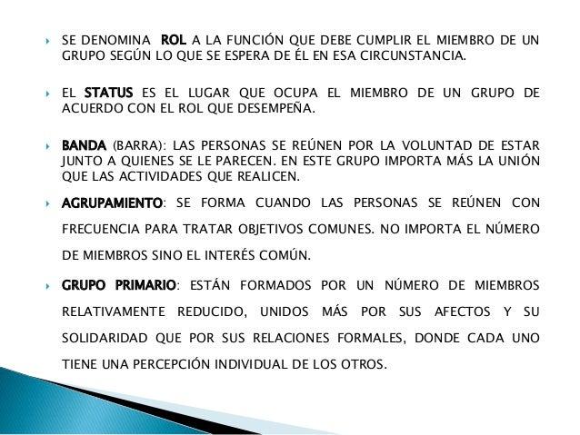  STERNBERG (CITADO EN SERRANO Y CARREÑO, 1993) SEÑALA TRES COMPONENTES FUNDAMENTALES: INTIMIDAD (I), PASIÓN (P) Y DECISIÓ...