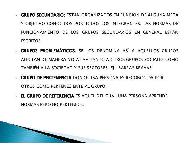 Pasión Intimidad 11 Afecto Interés Decisión-Compromiso EL AUTOR ESPAÑOL LUIS GARCÍA VEGA AGREGA A ESTA CONFIGURACIÓN SUBJE...