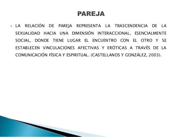  LA INVESTIGADORA CUBANA LOURDES FERNÁNDEZ RIUS (2006) PLANTEA UNA SERIE DE ETAPAS A PARTIR DEL MOMENTO INICIAL EN QUE CO...