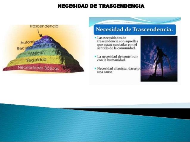 *TEORIAS DE LA PERSONALIDAD: - TEORÍAS CON BASE CLÍNICA: NACIERON AL INTENTAR COMPRENDER Y TRATAR EN CLÍNICAS A PERSONAS P...
