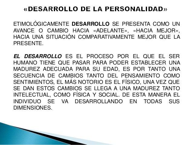 -*TEORÍAS CON BASE EN EL LABORATORIO: NACIERON DE OBSERVACIONES Y EXPERIMENTOS CONTROLADOS EN LABORATORIOS. TOMAN MEDIDAS ...