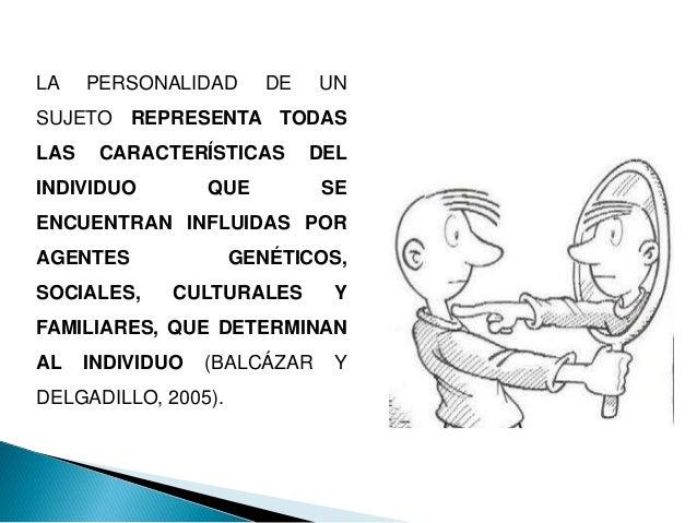 """*TEORÍAS FENOMENOLÓGICAS DE LA PERSONALIDAD TEORÍAS DEL YO DE CARL ROGERS ROGERS DEFINE EL """"SELF"""" O """"CONCEPTO DE SI MISMO""""..."""