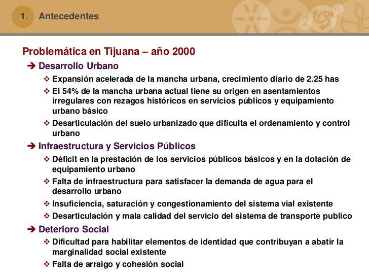 Modelo de desarrollo sustentable reuni n regional en mexicali for Modelo demanda clausula suelo