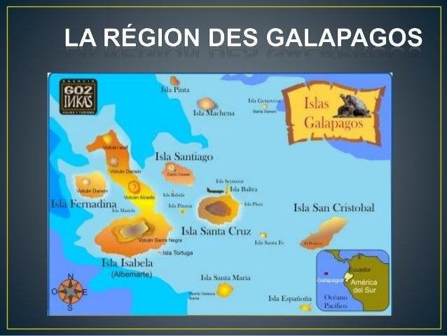 • À l'Équateur, la paroisse est la division politique - territoriale de moindre rang. • Il y a deux types de paroisses: l'...