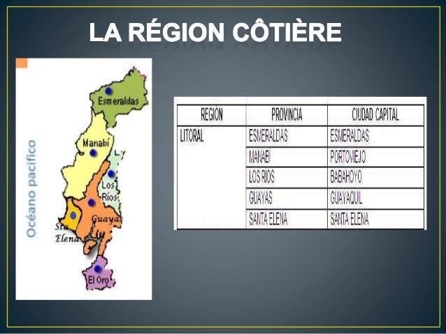 • Il est une république unitaire et centralisée. • La division politique - administrative du pays comprend de plus grand à...